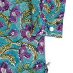 camicia-da-notte_laura_wa003_indossatoA