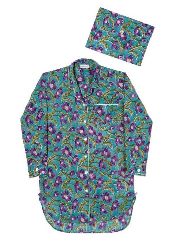 camicia-da-notte-laura_wa003f