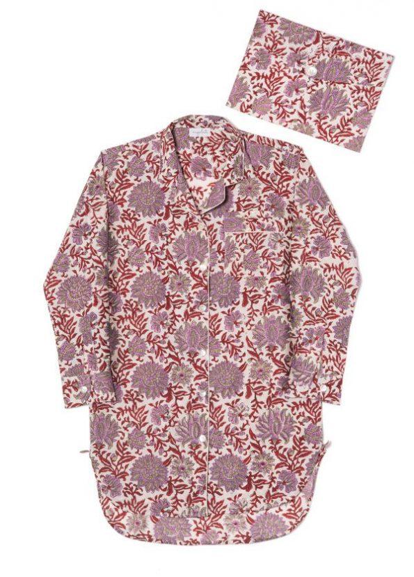 camicia-da-notte_laura_wa002f