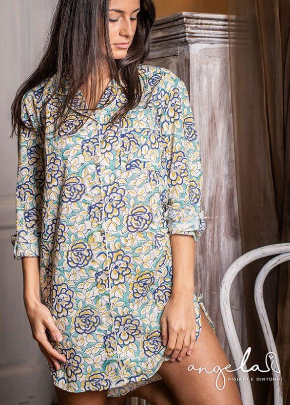 camicia-da-notte_laura_wa005_indossatoA