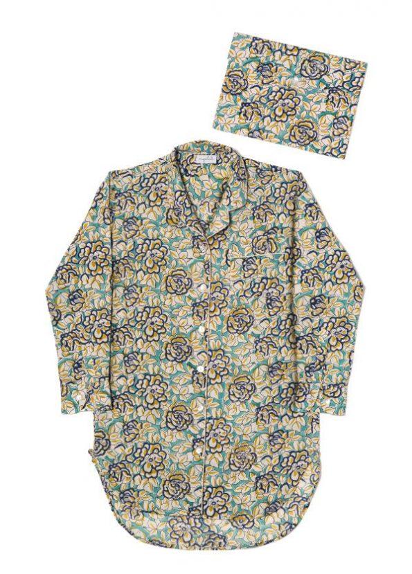 camicia-da-notte_laura_wa005f