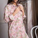 camicia-da-notte_laura_wa006_indossatoA