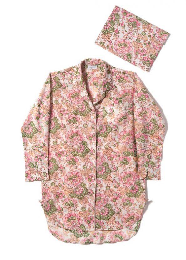 camicia-da-notte_laura_wa006f
