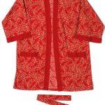 kimono-corto_wa001a