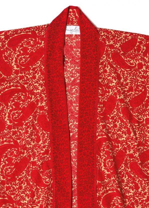 kimono-corto_wa001b