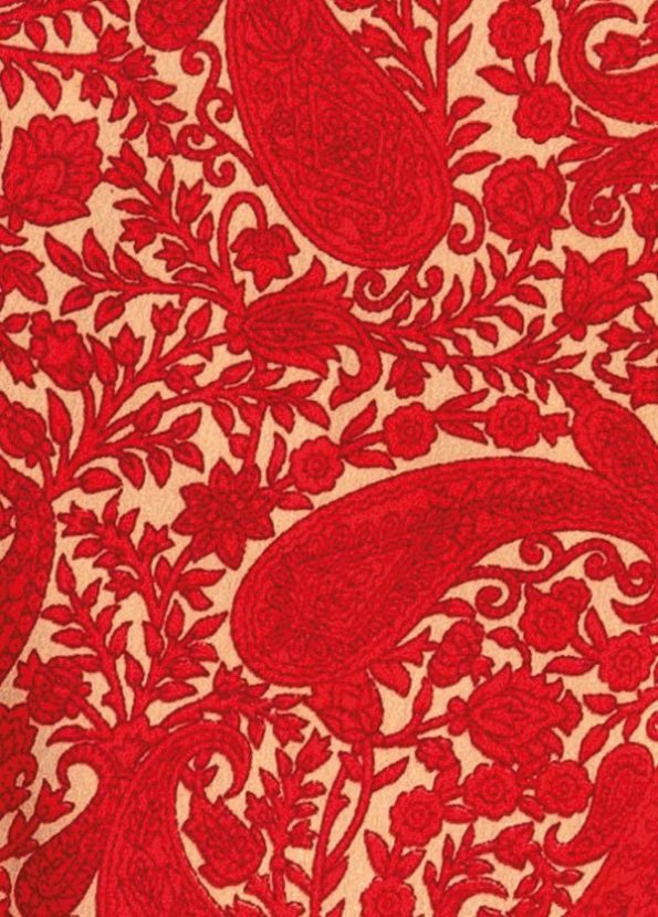 kimono-corto_wa001c