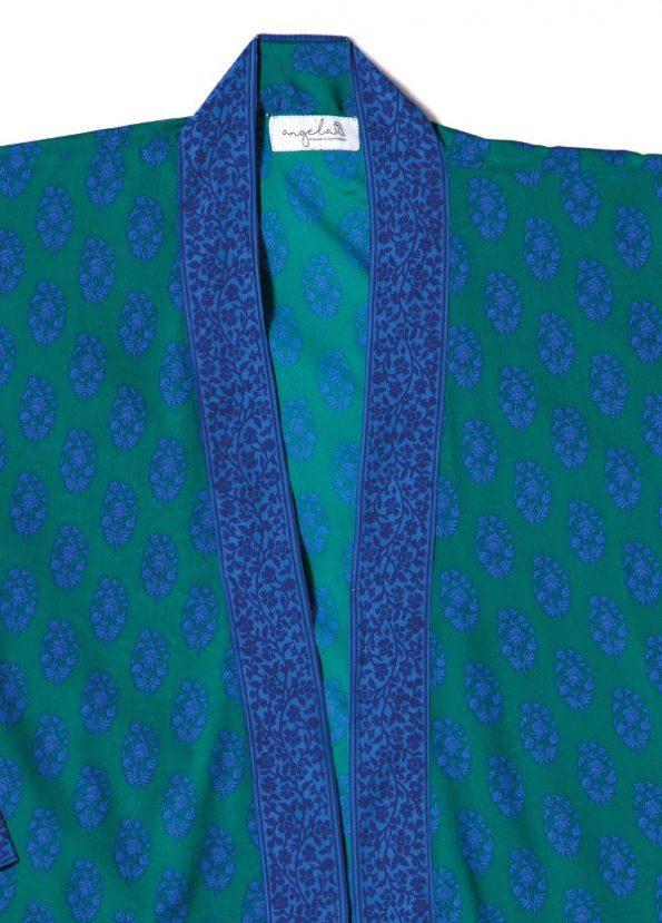 kimono-corto_wa003b