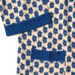 kimono-corto_wa004a