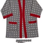 kimono-corto_wa005a