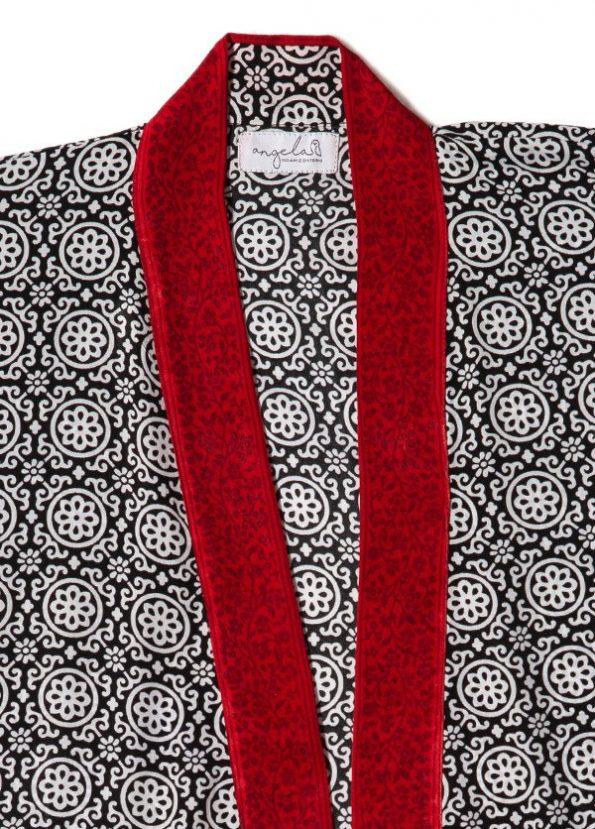 kimono-corto_wa005b