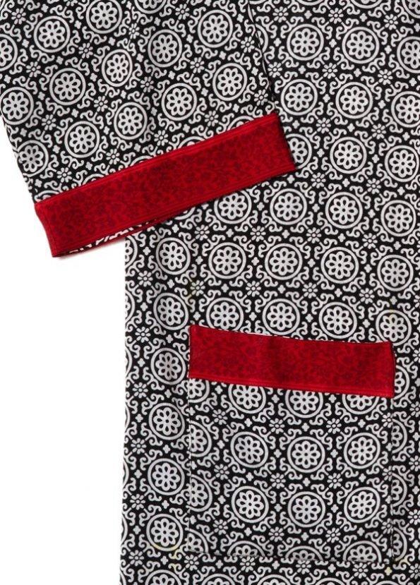 kimono-corto_wa005d