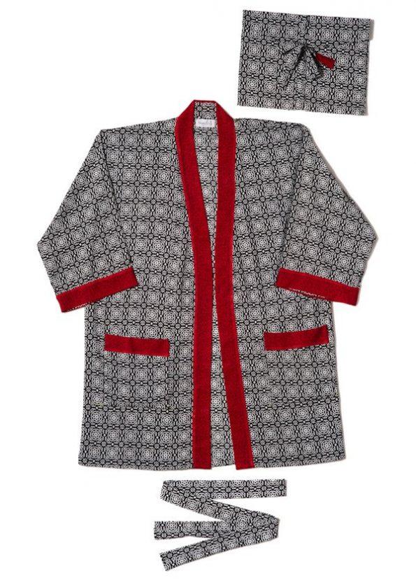 kimono-corto_wa005f