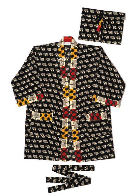 kimono-corto_wa006f
