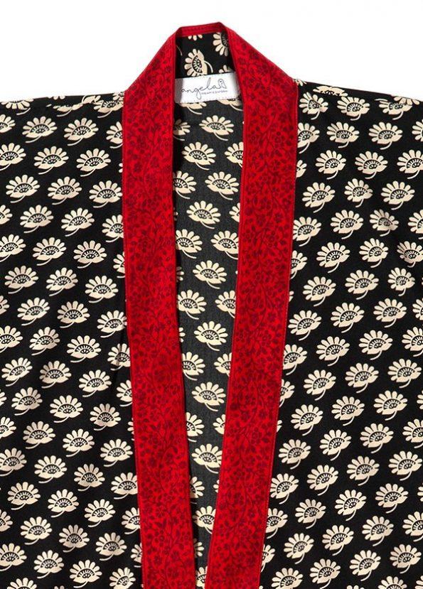 kimono-lungo_wa001b