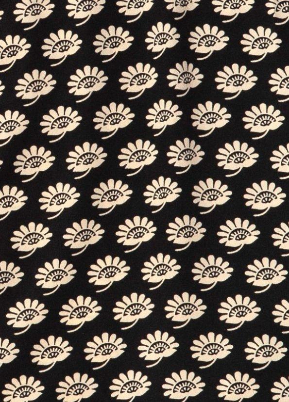kimono-lungo_wa001c
