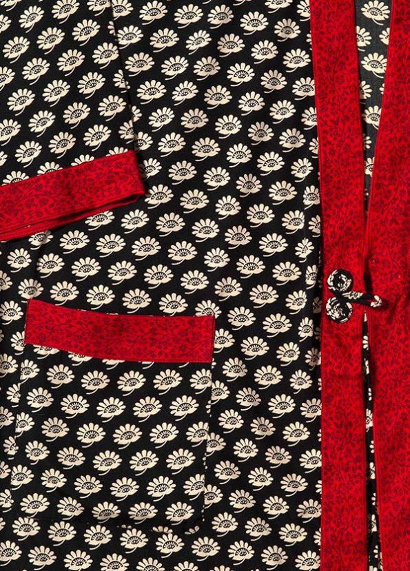 kimono-lungo_wa001d