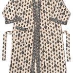 kimono-lungo_wa002a