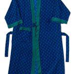 kimono-lungo_wa003bisa