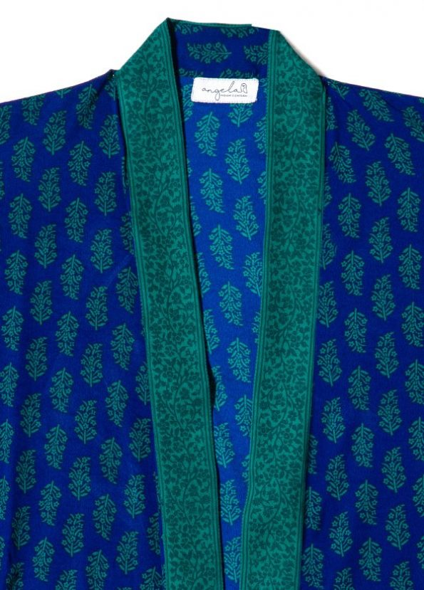 kimono-lungo_wa003bisb