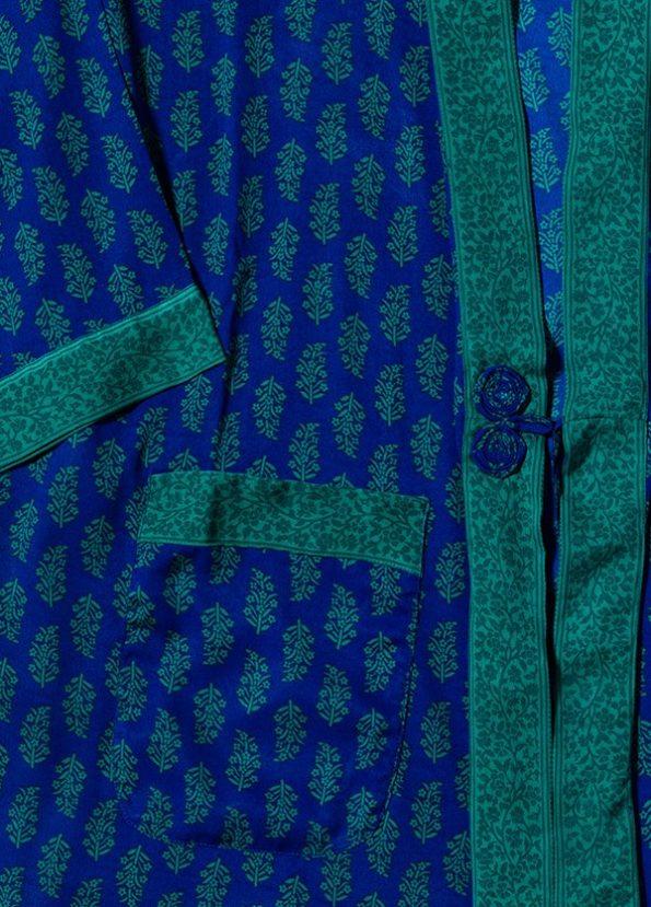 kimono-lungo_wa003bisd