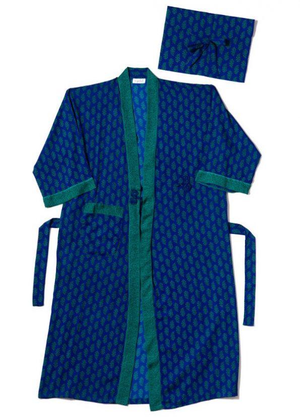 kimono-lungo_wa003bisg