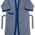 kimono-lungo_wa004a
