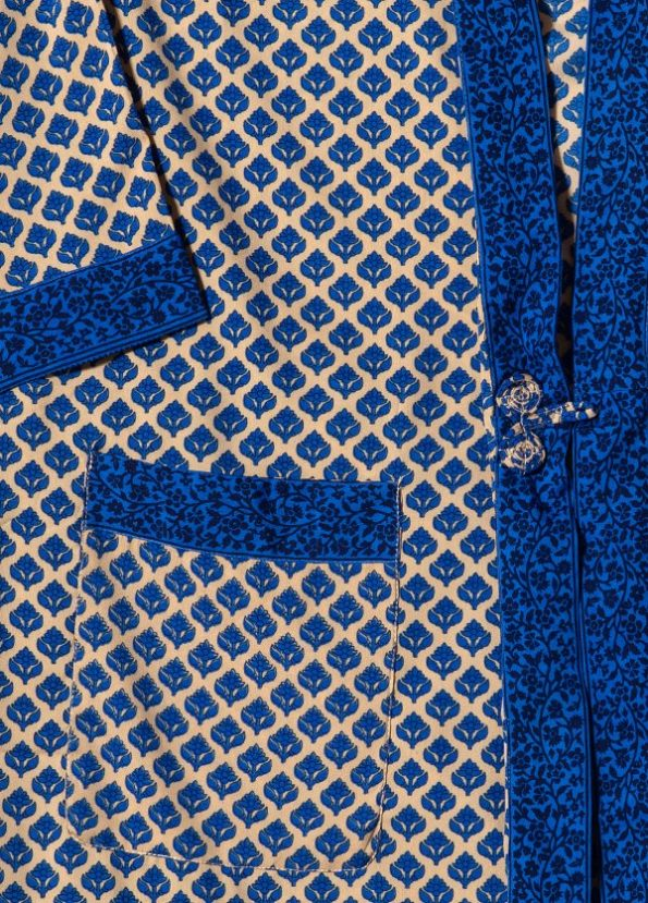 kimono-lungo_wa004d
