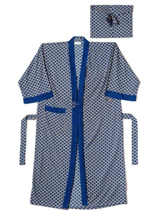 kimono-lungo_wa004g