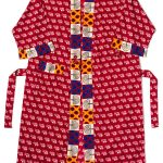 kimono-lungo_wa005a