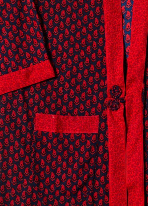 kimono-lungo_wa006d