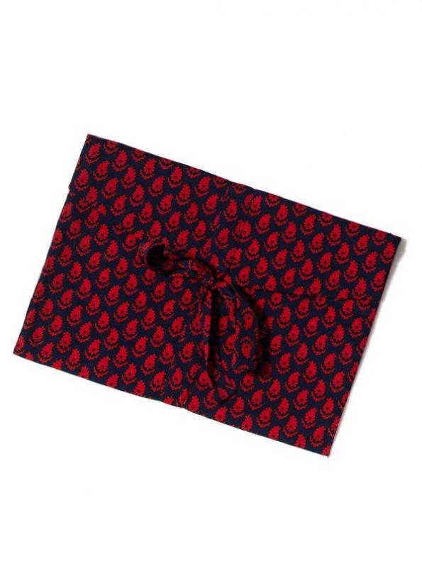 kimono-lungo_wa006f