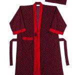 kimono-lungo_wa006a