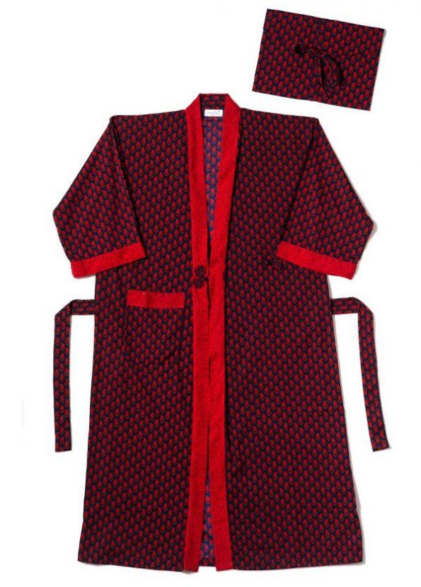 kimono-lungo_wa006g