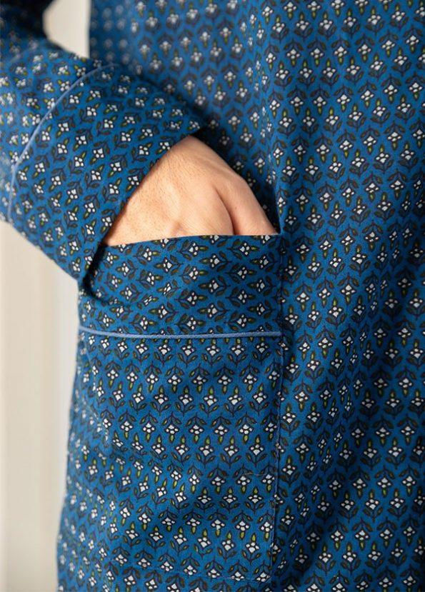 pigiama_ma002_indossatoC