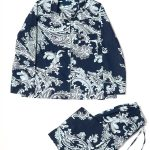 pigiama_wa001a