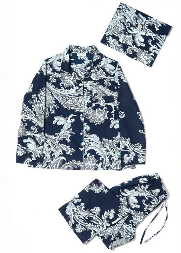 pigiama_wa001g