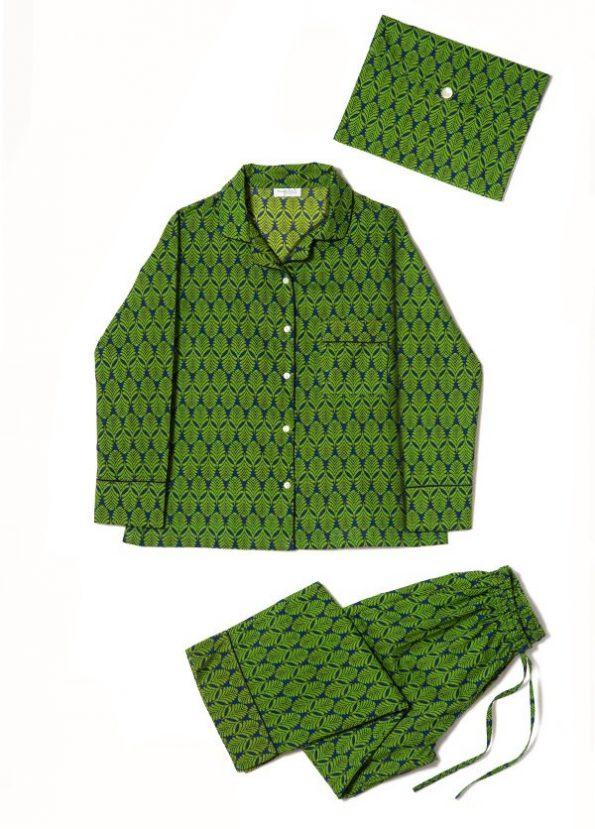 pigiama_wa005g